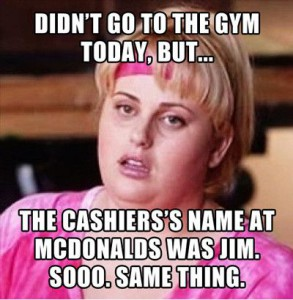 Funniest_Memes_didn-t-go-to-the-gym-today_19174