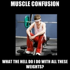 muscle-confusion