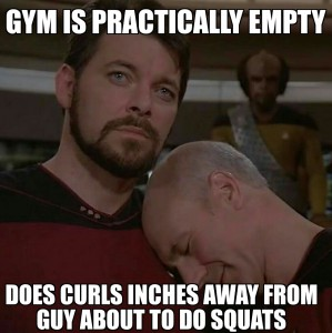 picard-ricker-gym-meme