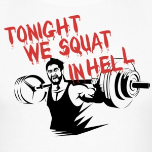 squat-in-hell