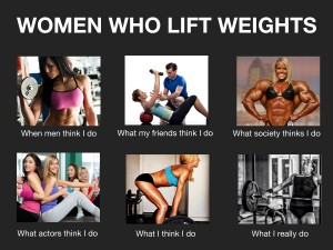 womenwholiftweights